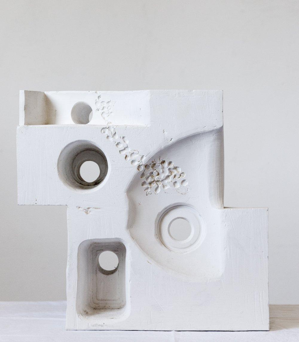 Randal-Arvilla-Negative-Space-II-sculpture