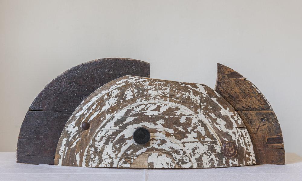 Randal-Arvilla-Assemblage-I-sculpture