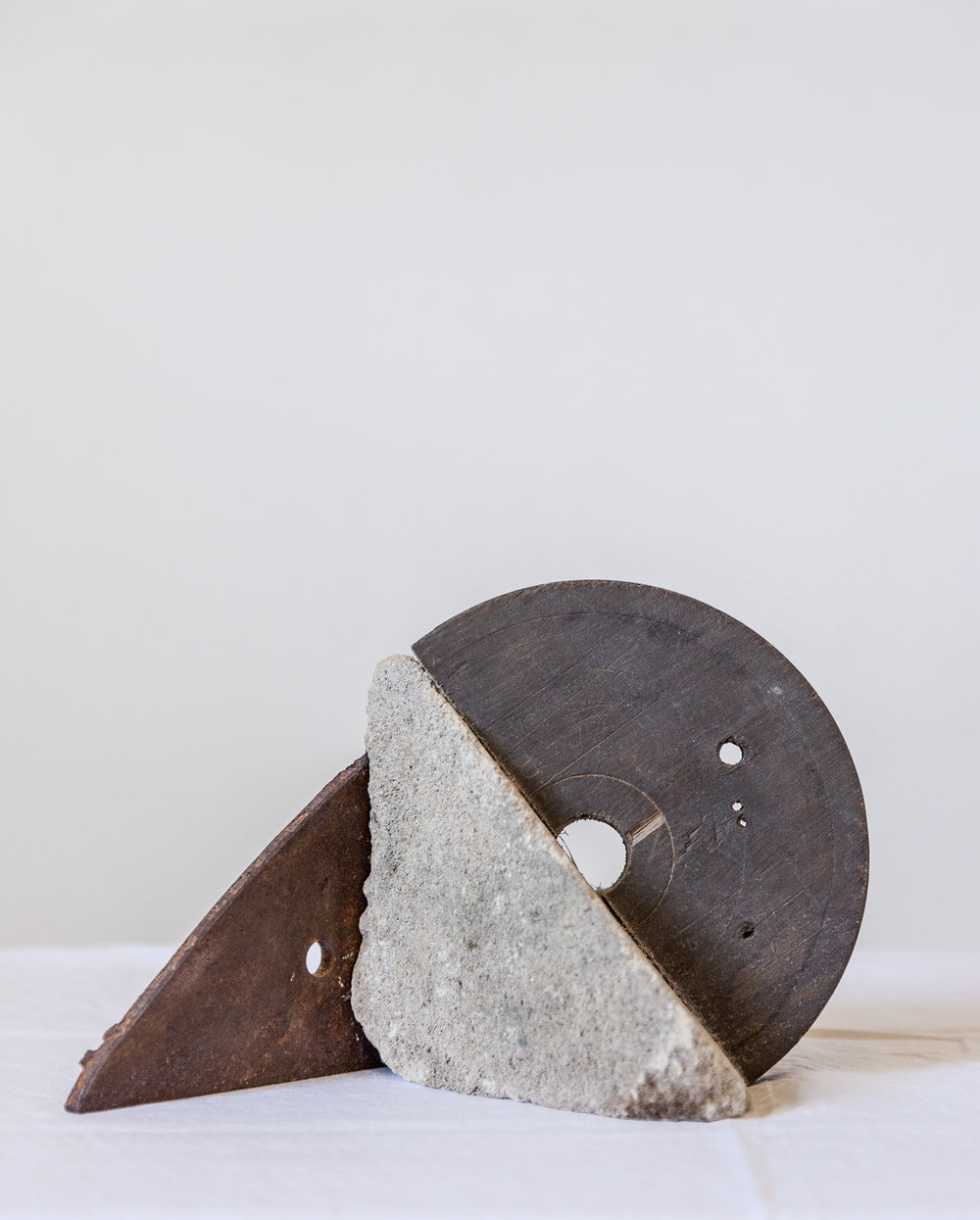 Randal-Arvilla-Assemblage-II-sculpture