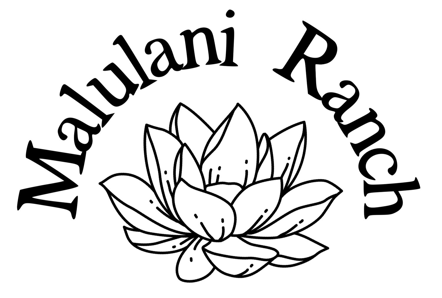 Malulani Ranch