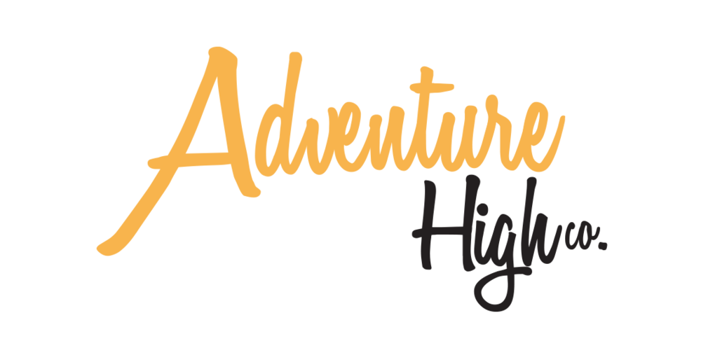 adventurehigh-logo.png