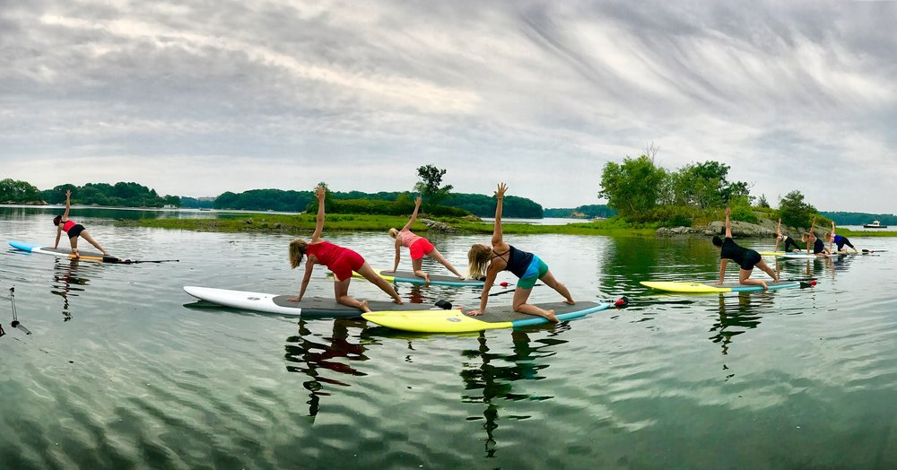 IntrotoPaddleBoardYogaWorkshopNH