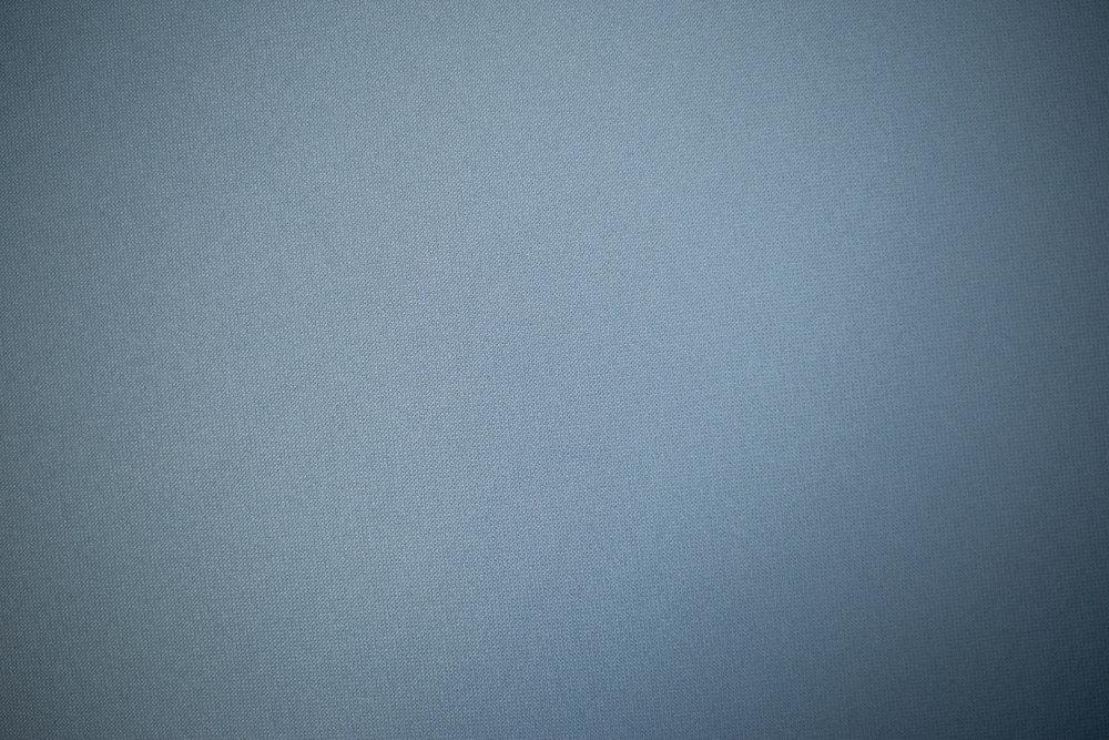 Dusty Blue 3.jpg