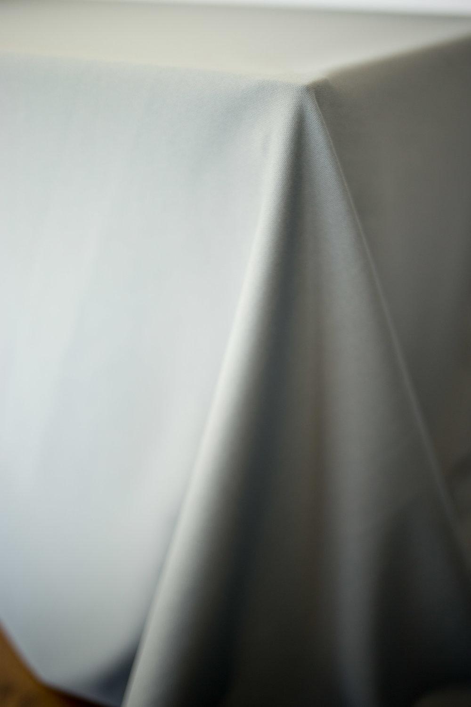 Light Gray Underlay 2.jpg