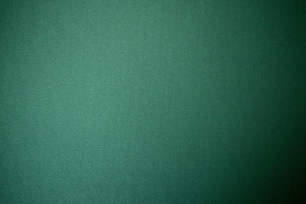 Jade Underlay 3.jpg