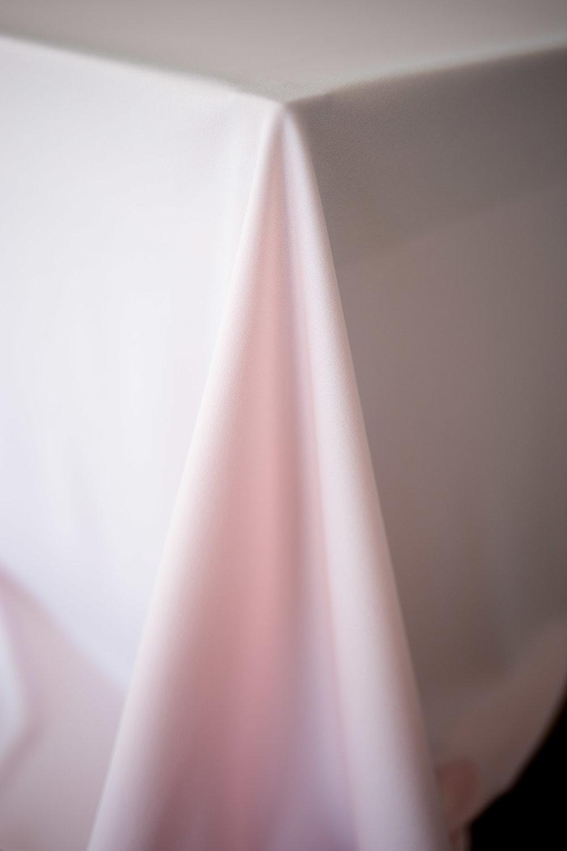 Blush Underlay 2.jpg