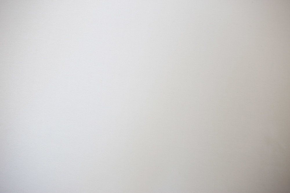 White Underlay 3.jpg