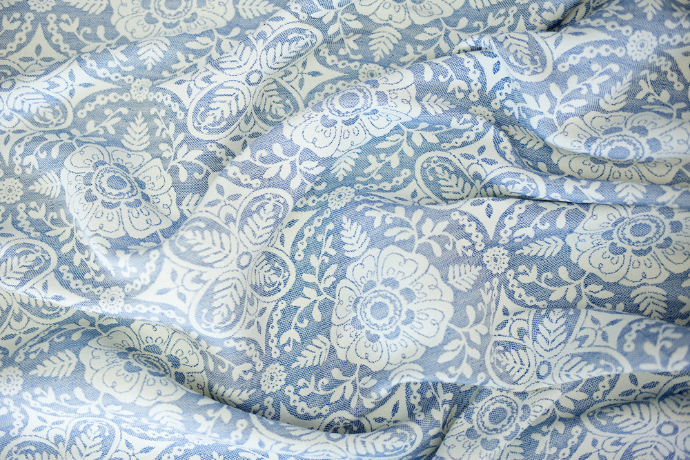 Blue Victorian 1.jpg