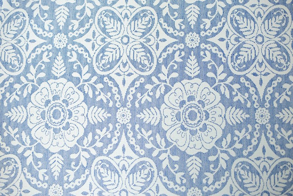 Blue Victorian 3.jpg