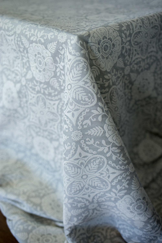 Gray Victorian 2.jpg