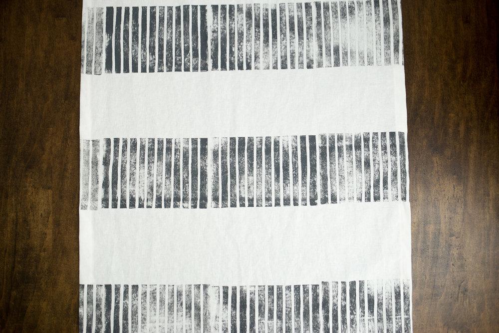 Koban Block Print 2.jpg