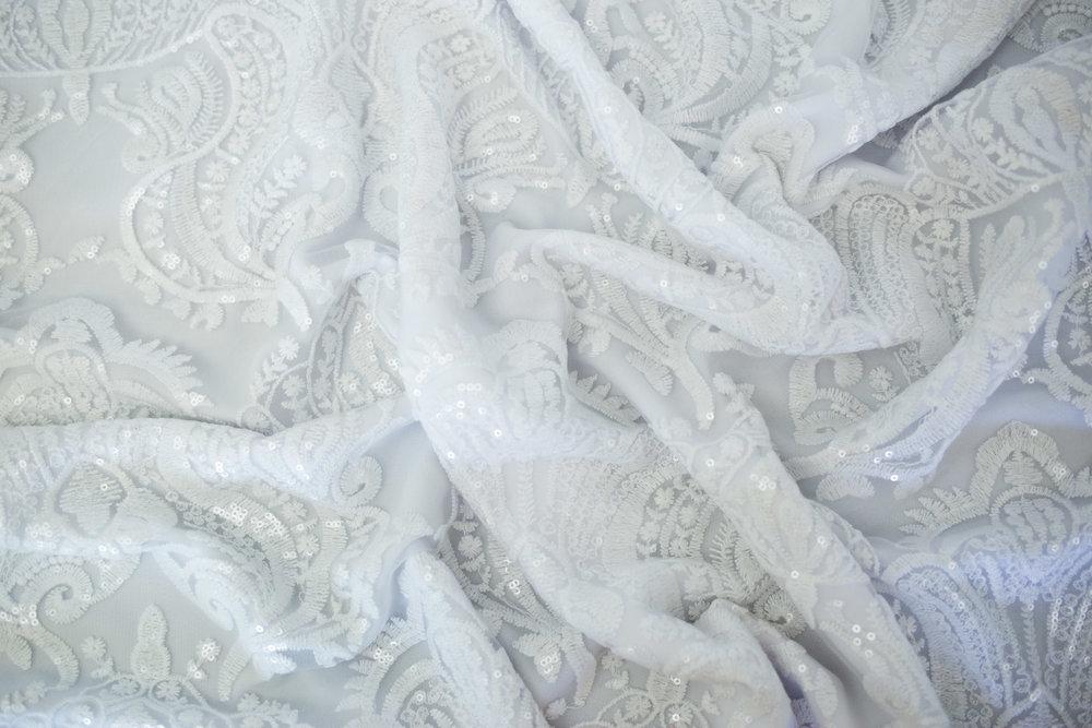 Persian Lace 1.jpg