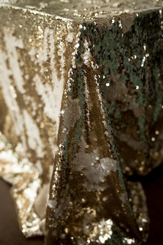 Two-tone Champagne 2.jpg