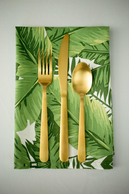 Banana Leaf 2.jpg