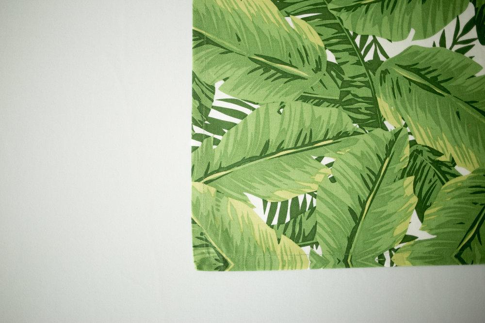Banana Leaf 1.jpg