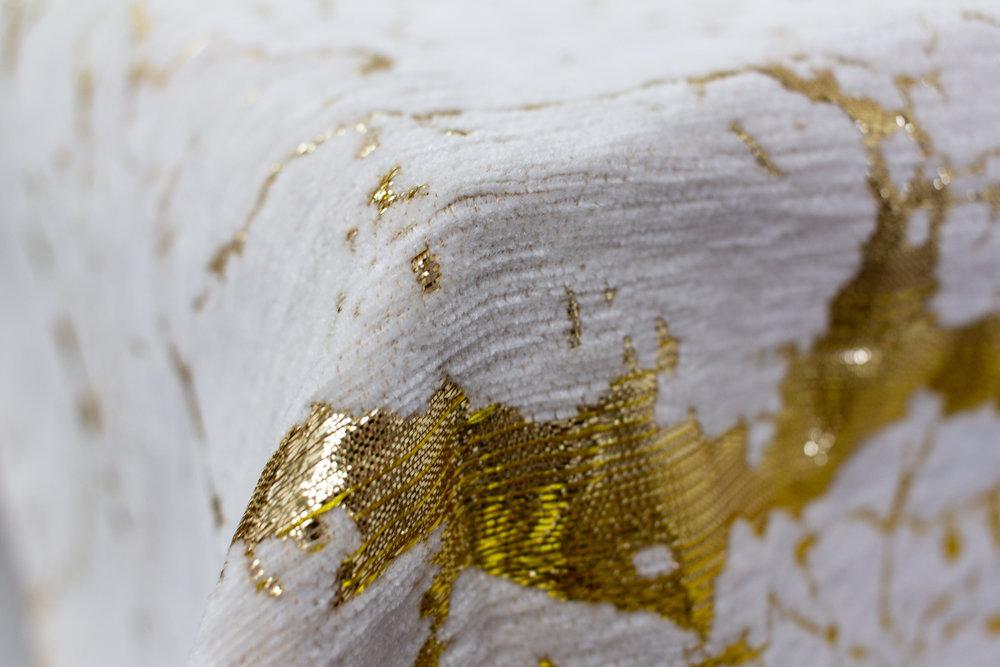 White-Gold Marble_Drape.jpg
