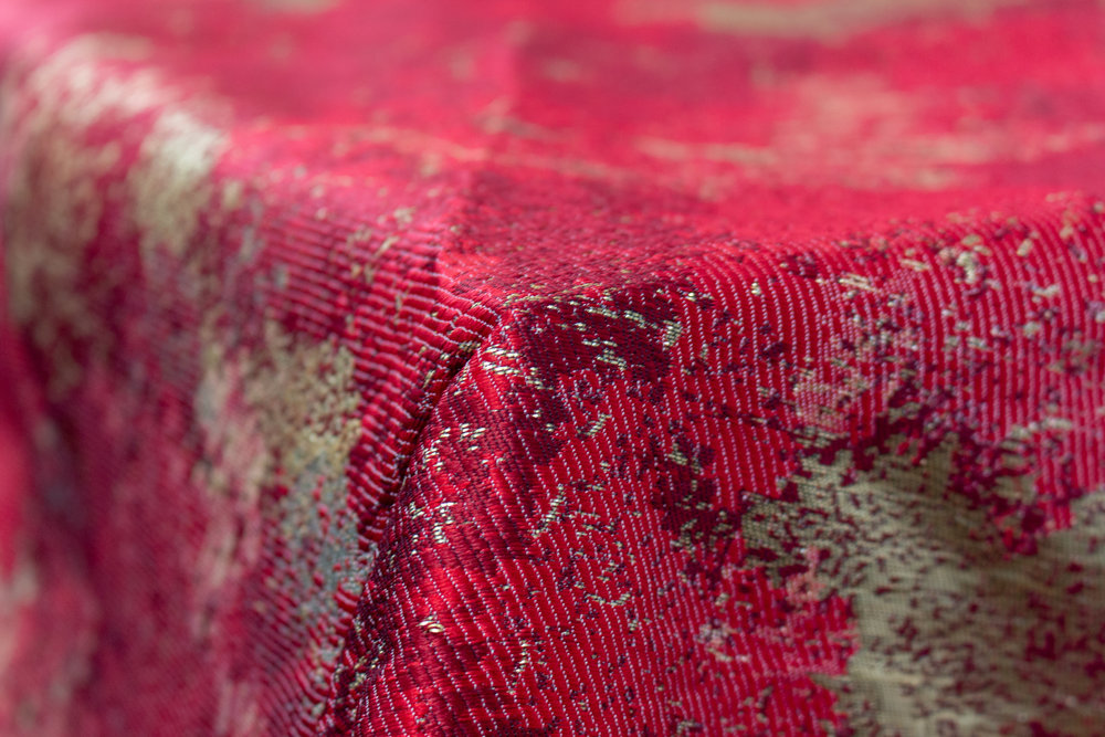 Red-Gold Jacquard_Drape.jpg