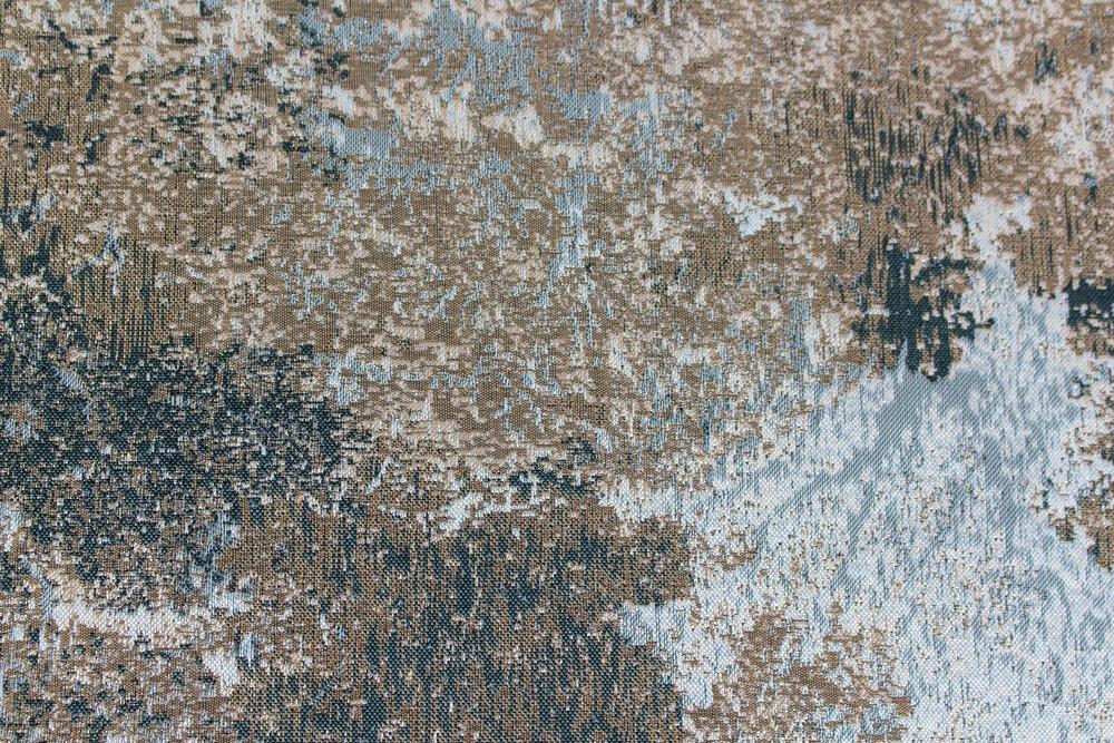 Granite Jacquard_Flat.jpg