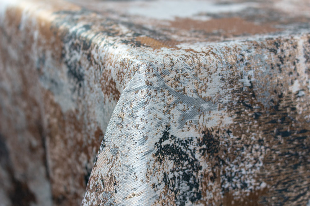 Granite Jacquard_Drape.jpg