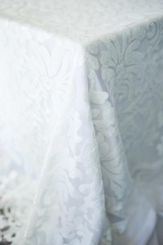 IMG_4936.jpg Magnolia Lace.jpg