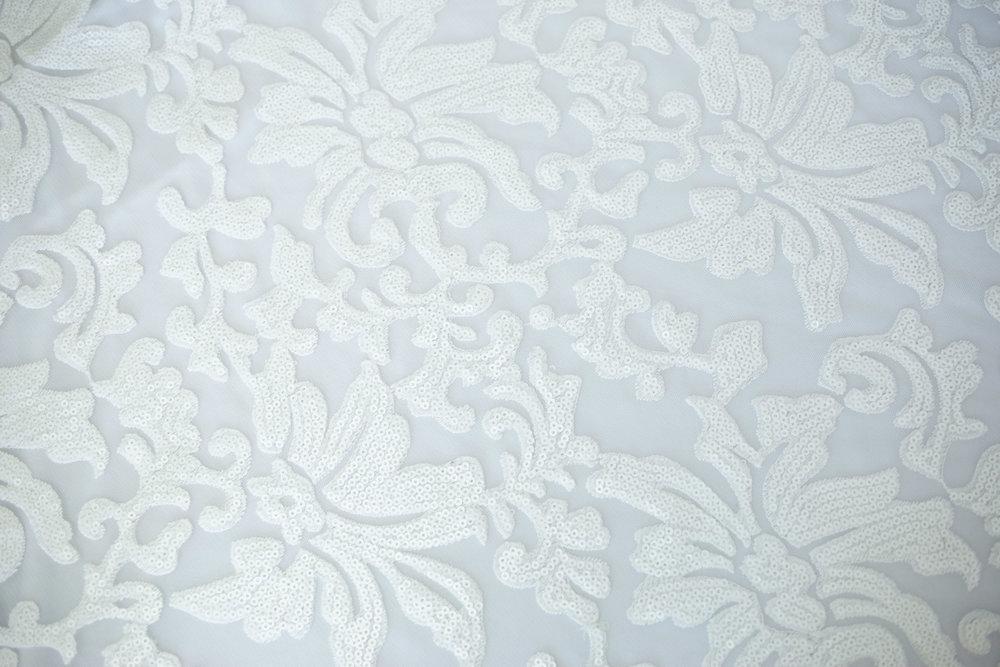 IMG_4926.jpg Magnolia Lace.jpg