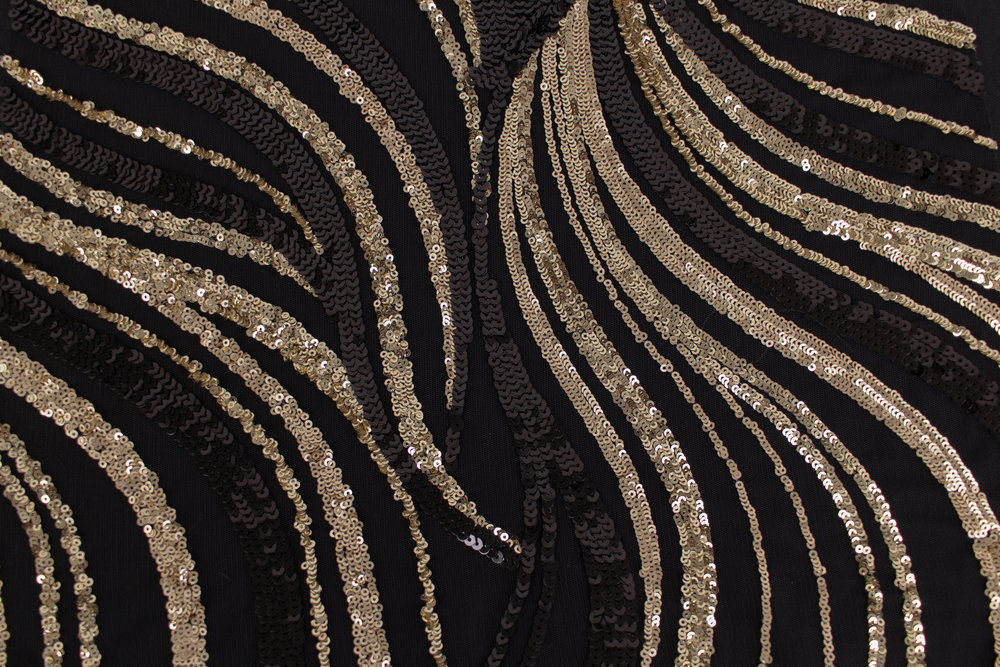 Gold-Black Sequins_Flat.jpg