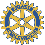 Rotarylogo_color.jpg