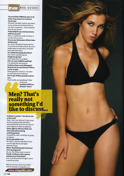 _nikigudex_fhm200604