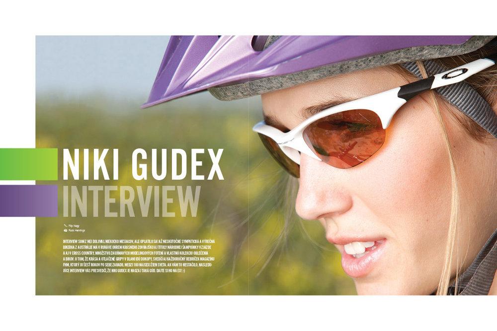 _nikigudex_biker1