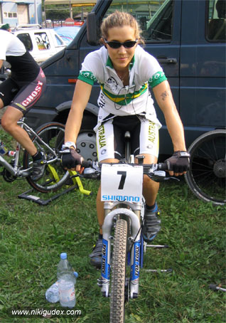_nikigudex_mtb_worlds_03