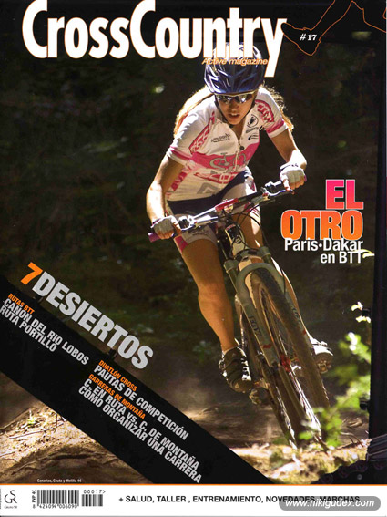 _nikigudex_on_bike_coverspain.jpg