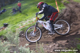 _nikigudex_on_bike_mtb07.jpg
