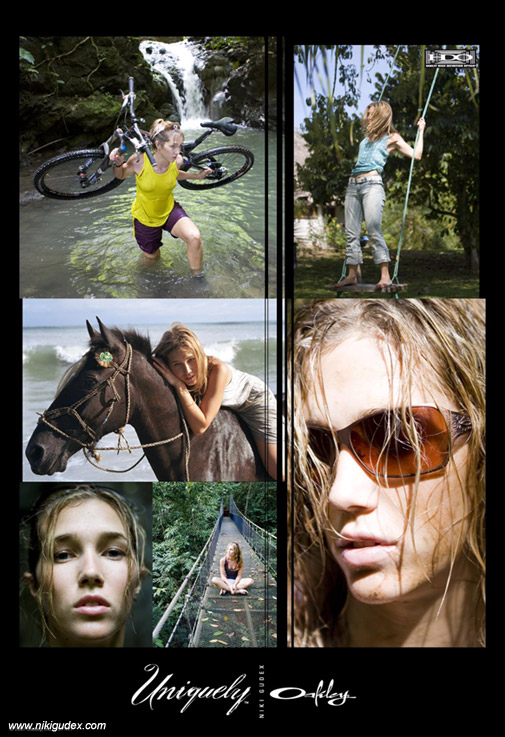 _nikigudex_on_bike_oakleyuniqueposter.jpg