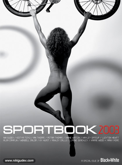 _nikigudex_off_bike_sportbook1.jpg