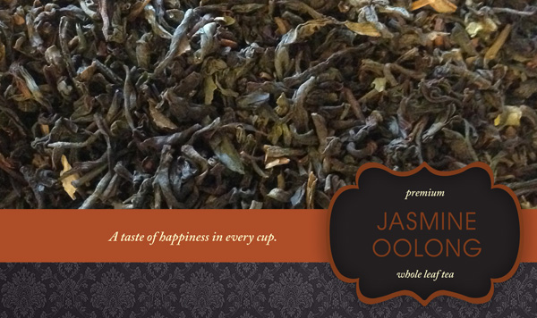 Jasmine-Oolong-copy.jpg