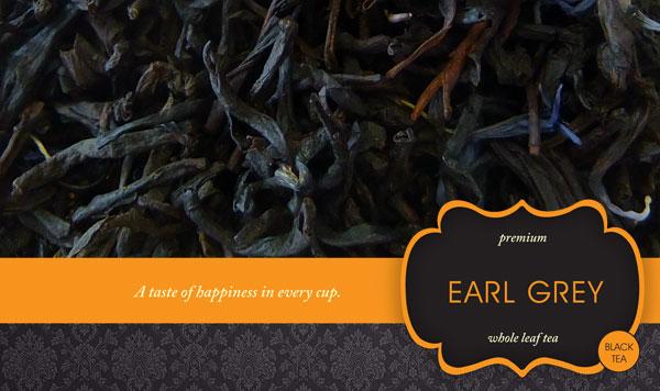 Earl-Grey-copy.jpg