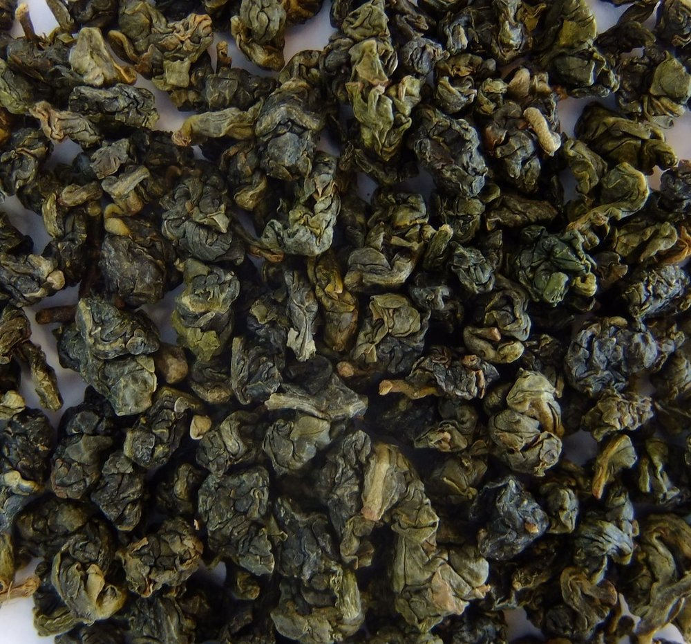 DSCF8991winter oolong focused.JPG