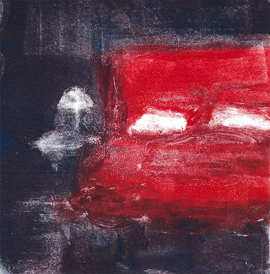 1 artwork-WIllis_Cardinal_Sin_-0.0.400.jpg