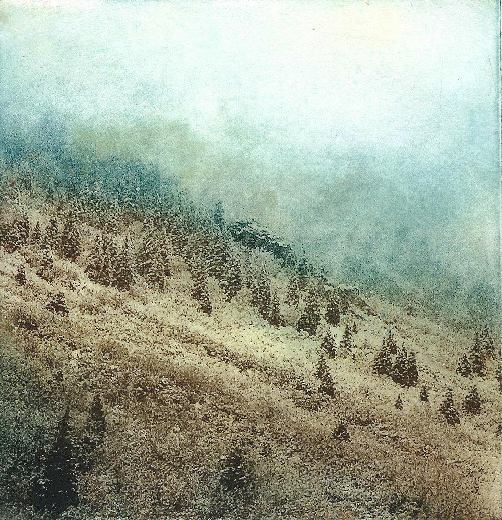 Timpanganos_blue fog.jpg