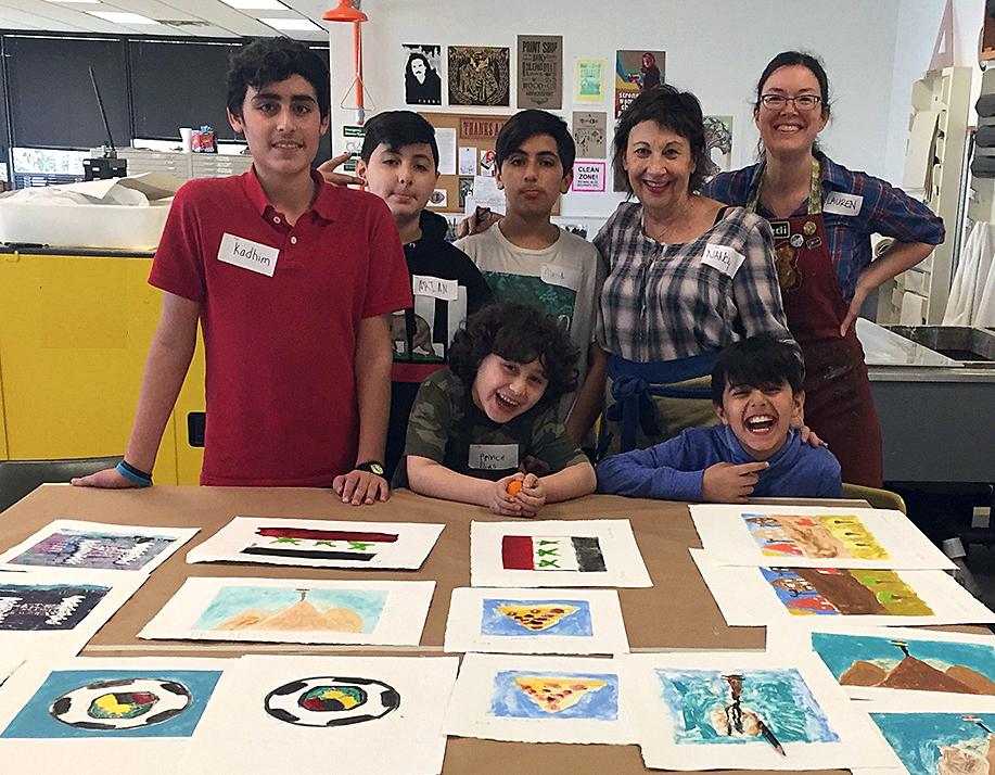 kids group with Lauren.jpg