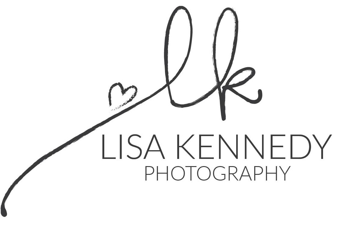 Lisa Kennedy Photography