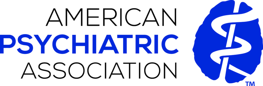 Winner Alumni-Award - Third Psychiatry Innovation Lab AwardAmerican Psychiatric Association Annual Meeting 2018