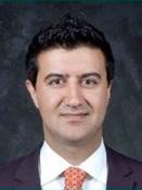Shahram+Yousefi.jpg