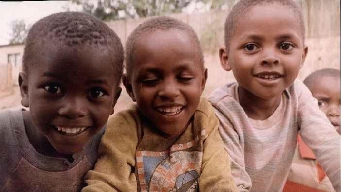 RwandaKids2.jpg