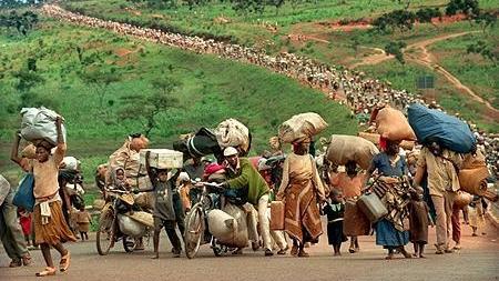 RwandaKids3.jpg