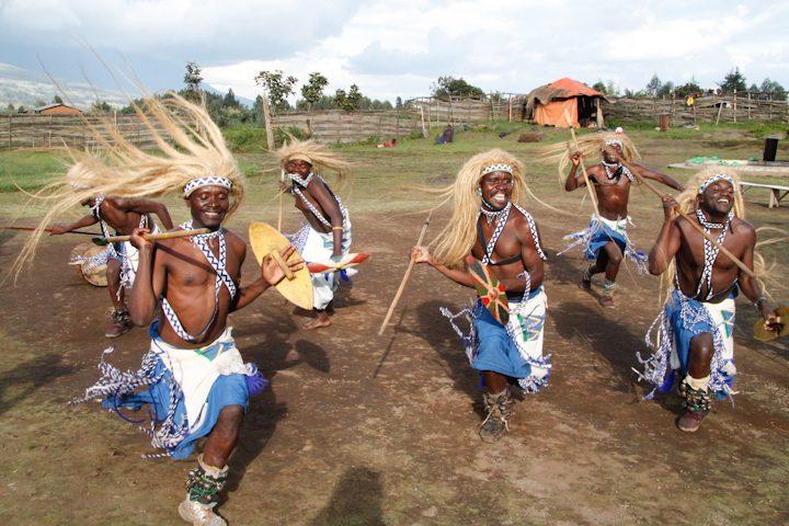RwandaDancers1.jpg