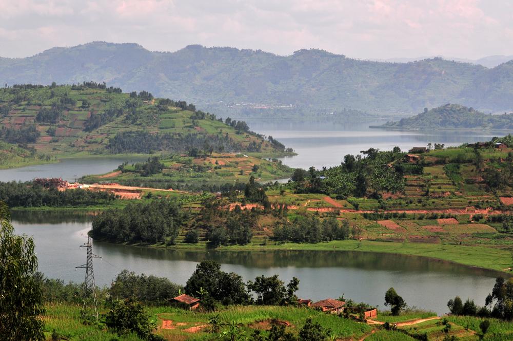 Rwanda_Landscape.jpg