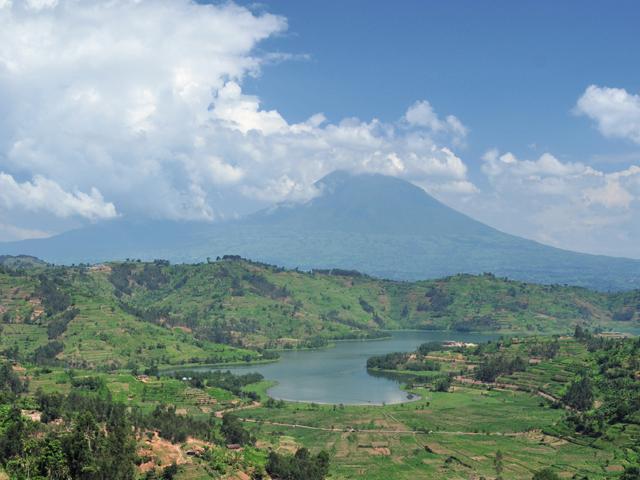RwandaVolcanoAndLake_cropped.jpg