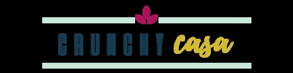 CRUNCHY CASA LOGO 1 (1).png