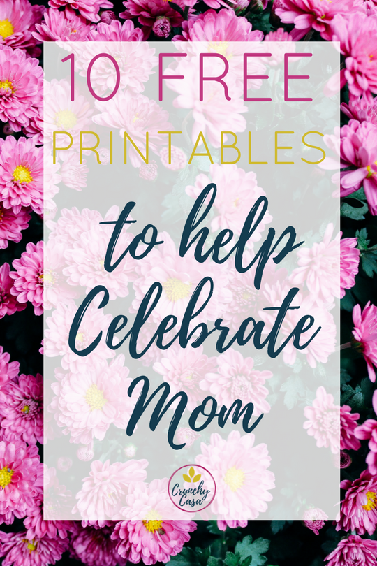 BLOG- CELEBRATE MOM.png
